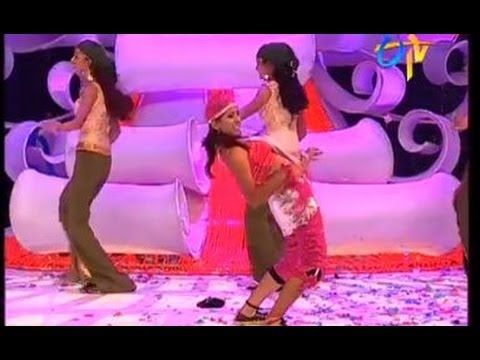 Dhee - 4 - Episode - 6