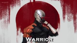 EPIC ROCK | ''Warrior'' by Jaxson Gamble