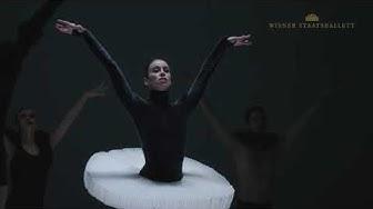Wiener Staatsballett / Lukács | Lidberg | Duato (Promo)