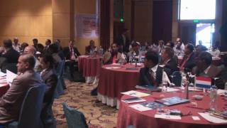 Match making shipbuilding seminar in Bangladesh Dhaka Mp3