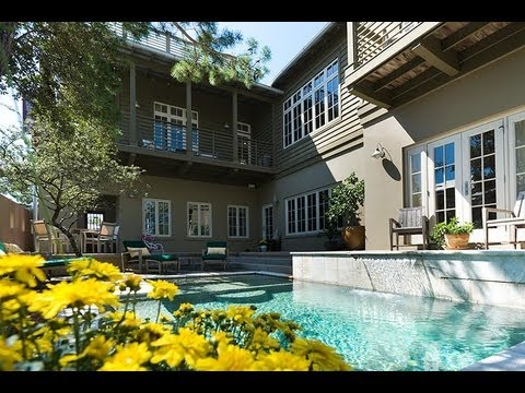 rosemary beach florida 3br gulf view home for sale 59