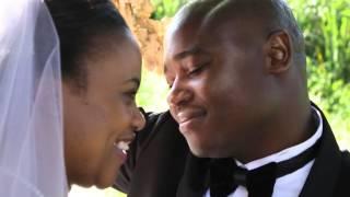 Is who dating ngcayisa lupi