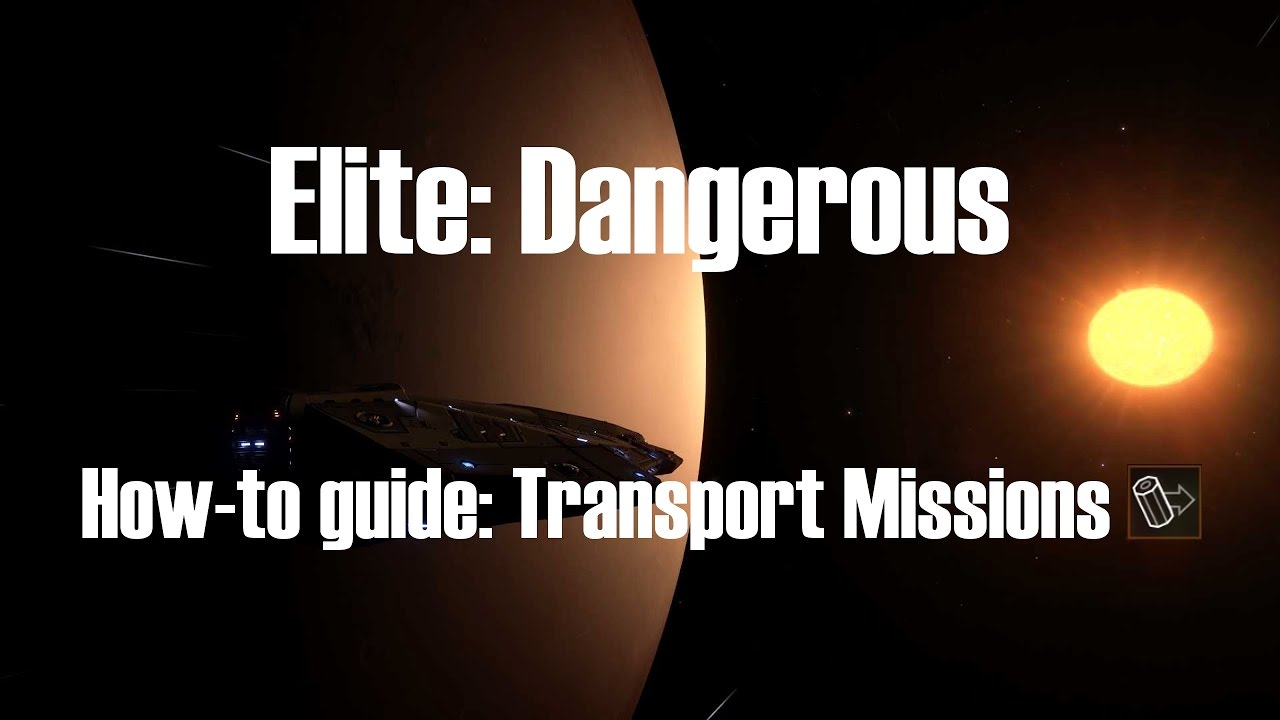 eltie dangerous how to get navy missions