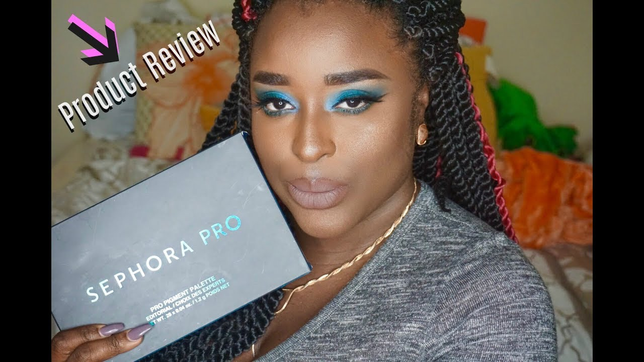 PRO Brow Contour #36 by Sephora Collection #17