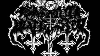 Satanic Warmaster - Warmaster Returns