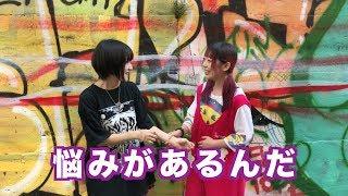 おもち企画 第一話 RHYMEBERRY DJ OMOCHIがスキルアップのために修行! ...