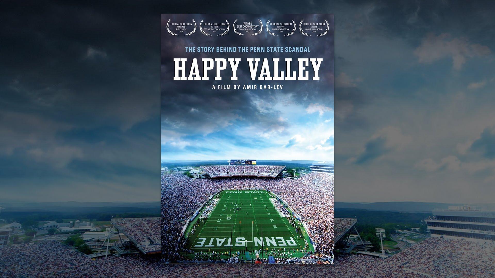 Download Happy Valley