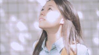 寿美菜子 - Shiny+