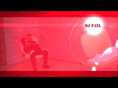 Don Diablo Don't Let Go Ft. Holly Winter | DJ F4IL