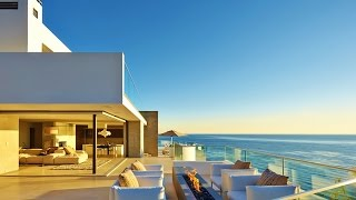Video Spectacular Breathtaking Oceanfront Contemporary Luxury Residence in Laguna Beach, CA, USA download MP3, 3GP, MP4, WEBM, AVI, FLV Maret 2018