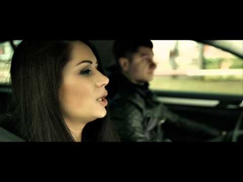 LUME - ТЫ #Безопасность на дорогах - социальное видео