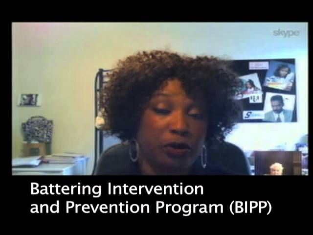 Breaking My Silence Ina Greene Foundation 2of2 qtm.mov