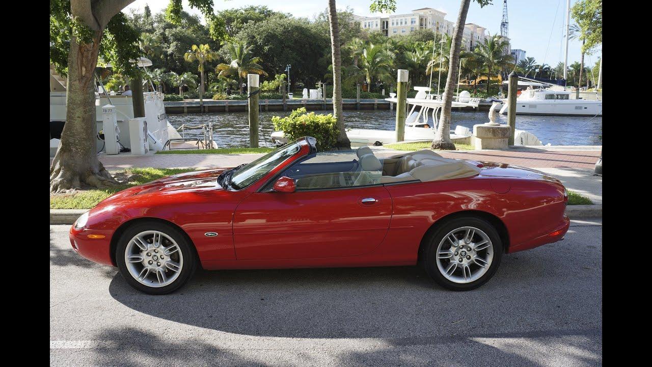 leawedding cars sports jaguar