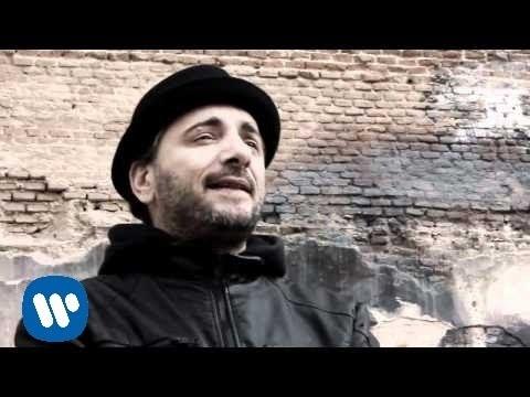 Def con Dos - Que Dice La Gente (Versión 2011) (Videoclip oficial)