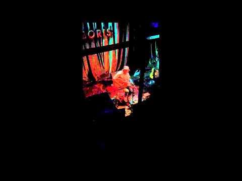 Neil Halstead (Slowdive/Mojave 3)- Alison