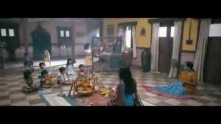 Om Namo Namah (Main Krishna Hoon) - Juhi Chawla