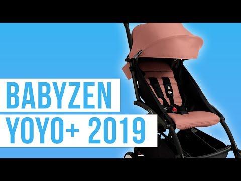 babyzen-yoyo+-6+-stroller-2019