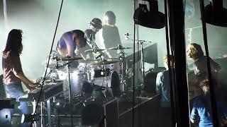 Phoenix + Daft Punk - Madison Square Garden 2010 (Complete Second Encore) Remastered