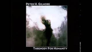 Peter H. Gilmore - Eternal War