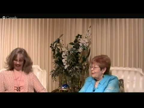 Live! With Carol Gordon 07-28-2015 - Guest Karen Gordon