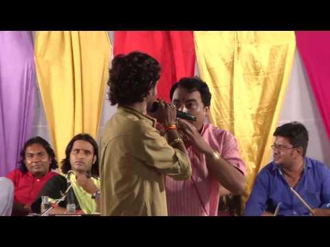 Apane to Apane hote Hai !! Full HD Song !! Gou Mitra Mandal Live