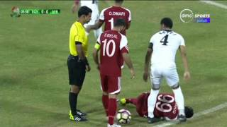 بطولة كأس العالم العسكرية | مباراة منتخب مصر VS منتخب سوريا 0 - 0 كاملة