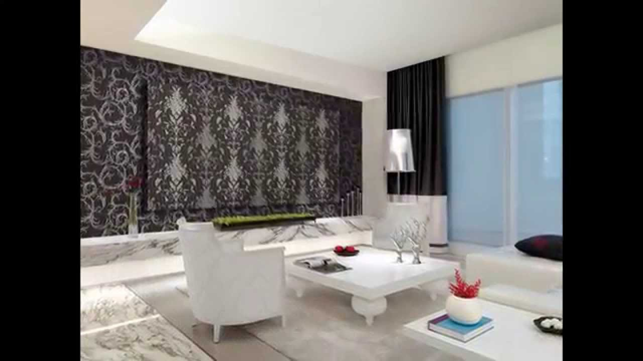 Wall paint designs texture inspiring home design for Living room designs kenya