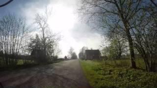 Rondje Nietap 12 april 2014