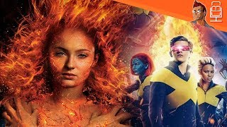 What is going on with Dark Phoenix & New Mutants Release Dates
