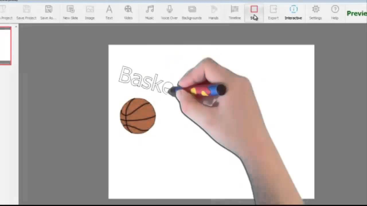 Easy Sketch Pro 3 0 Demo (ESP3 Software Tutorial)