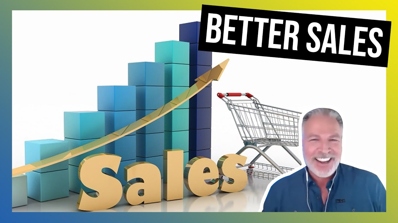 HireMyVA Podcast 74- I need to drive sales to my business. What should I do first?