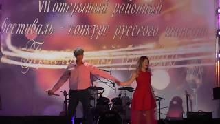 видео Сергей Малиновский