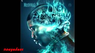 meek mill ft kendrick lamar a1 everything dreamchasers 2