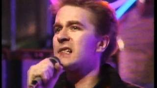 ABC - That Was Then And This Is Now. Top Of The Pops 1983