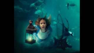 Moonbeam - The Underwater World (Original Mix)