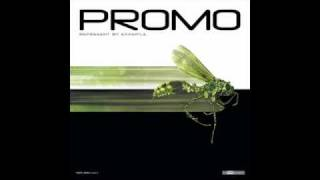Promo - Represent by example