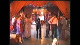 Фильм на 10 лет свадьбы ПРИКОЛЬНОЕ ПОЗДРАВЛЕНИЕ НА СВАДЬБУ