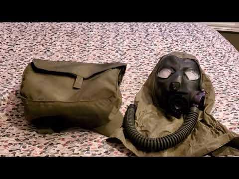 xm-43-type-1-apache-aviators-mask-review
