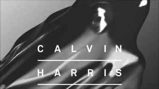 "Calvin Harris - ""Motion"" Full Album Mix"