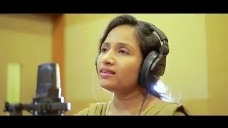 Jeevithapathayil # Christian Devotional Songs Malayalam 2019 # Hits Of Midhila Michael