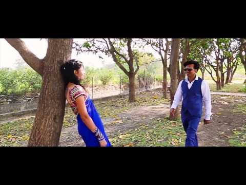 Sun mere humsafar ! PRE WEDDING ! DURGESH&MADHU ! BOMBAY STUDIO PHOTOGRAPHY ! 9926057590