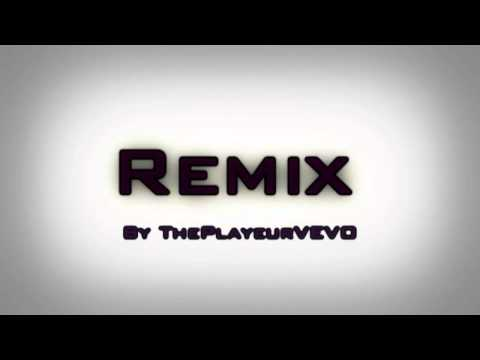 Sean Paul - She Doesnt Mind Remix HD Audio
