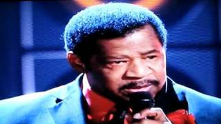 "jerry lawson ""House of the Rising Sun"" NBC The Sing-Off Resimi"