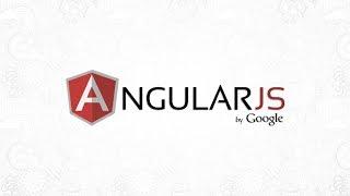 AngularJS : Les Filtres