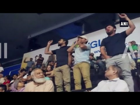 watch:-baloch-activists-disrupt-pakistan-pm-imran-khan's-speech-in-us