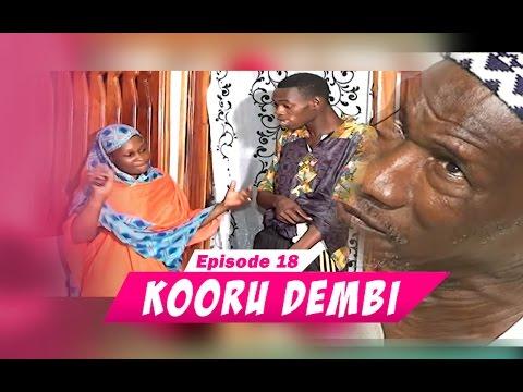 Kooru Dembi - Episode 18