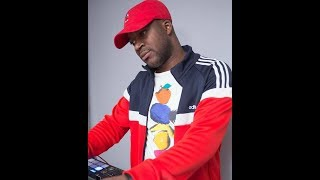 Noah Powa - Jah Plan [Drake God Plan Remix] Dancehall 2018
