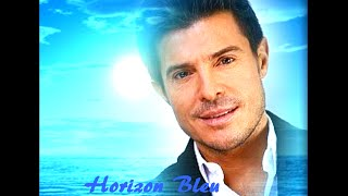 Vincent Niclo  «Horizon Bleu»