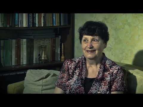 Episode 17 Antsanot Yerevan Yerevan Hyuranoc, Golden Tulip ATV TV Company