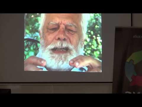 alice-advanced-seminar-#2--josé-alejandro-tasat